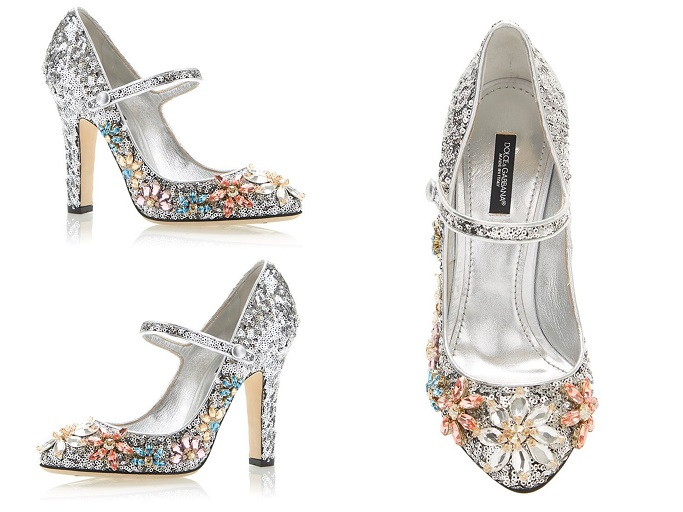 I Think We All Agree That The Wedding Dress Is Thing Everyone Notices At A But Wouldn T Underestimate Bride S Shoes
